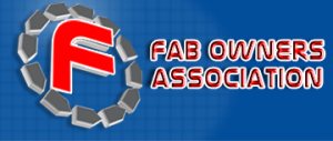 FAB Owners Association